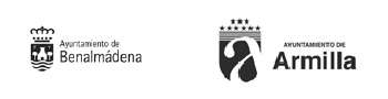 Junta de Andalucía | UGR