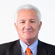Francisco Hernandez Valdivia