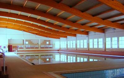 ob_piscinavilladelrio (1)