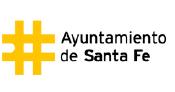 Ayuntamiento de Santa Fe