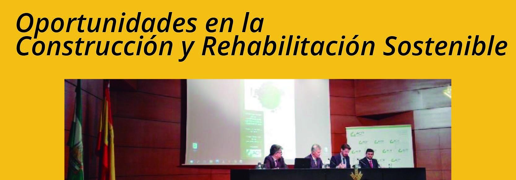 Construccion-rehabilitacion-sostenible